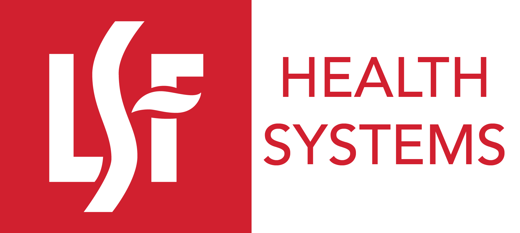 LSF Health Systems